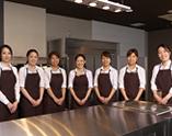大阪の料理教室 キッチンソムリエクッキングスクールへようこそ!