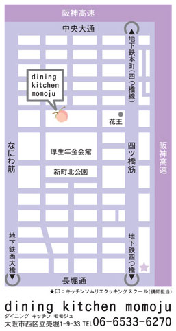 momoju_map-blog