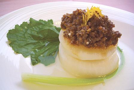 blogrecipe201011b
