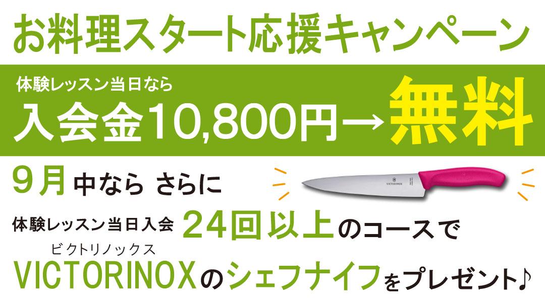 201609cp600